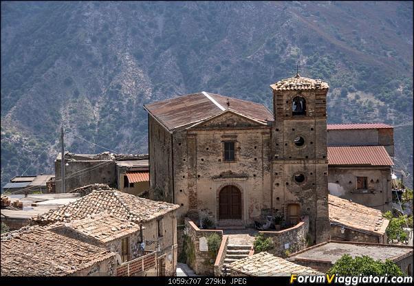 Un'estate tutta italiana: in montagna da sud a nord-dsc_4076.jpg