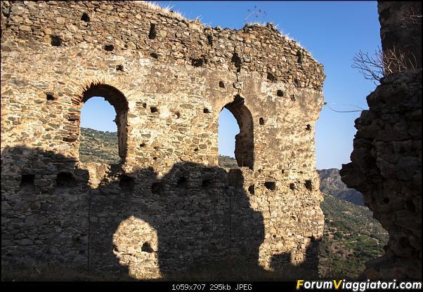 Un'estate tutta italiana: in montagna da sud a nord-dsc_4135.jpg