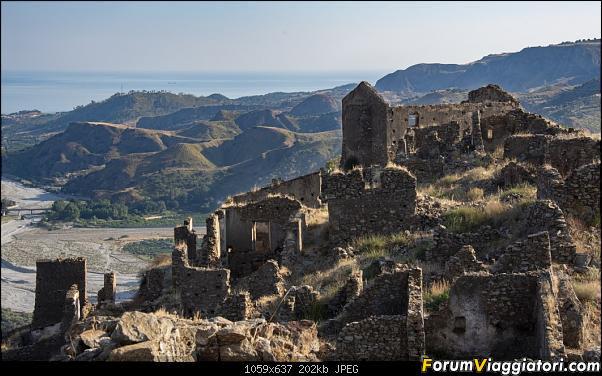 Un'estate tutta italiana: in montagna da sud a nord-dsc_4143.jpg