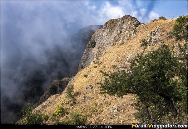 Un'estate tutta italiana: in montagna da sud a nord-dsc_4176.jpg