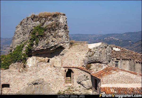 Un'estate tutta italiana: in montagna da sud a nord-dsc_4230.jpg