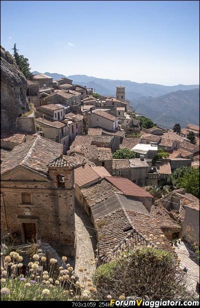 Un'estate tutta italiana: in montagna da sud a nord-dsc_4236.jpg
