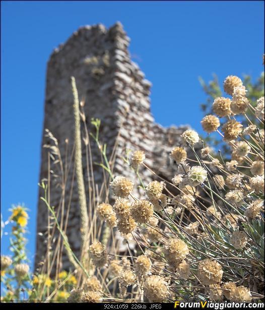 Un'estate tutta italiana: in montagna da sud a nord-dsc_4237.jpg