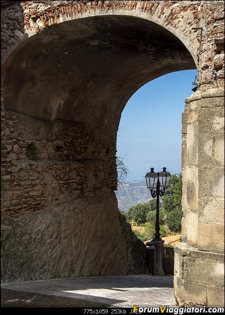 Un'estate tutta italiana: in montagna da sud a nord-dsc_4253.jpg