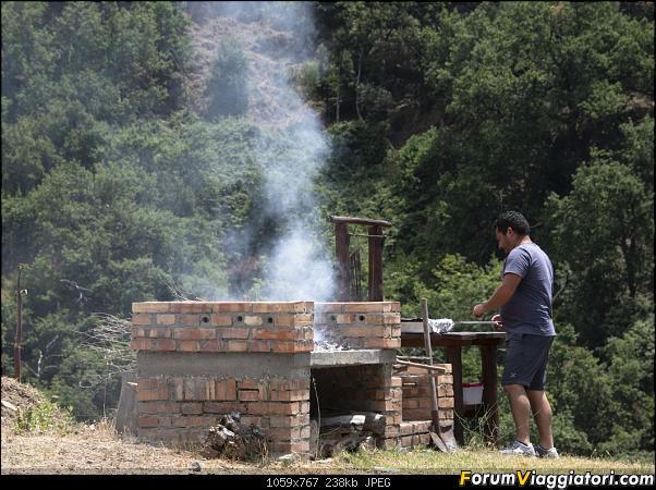 Un'estate tutta italiana: in montagna da sud a nord-dsc_4282.jpg