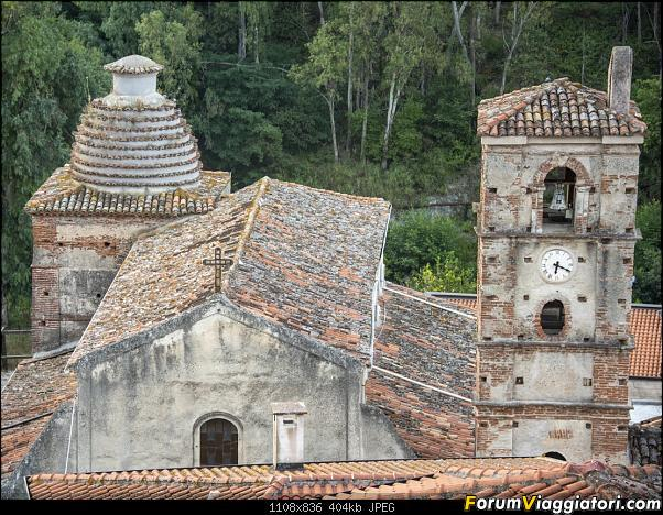 Un'estate tutta italiana: in montagna da sud a nord-dsc_4317.jpg