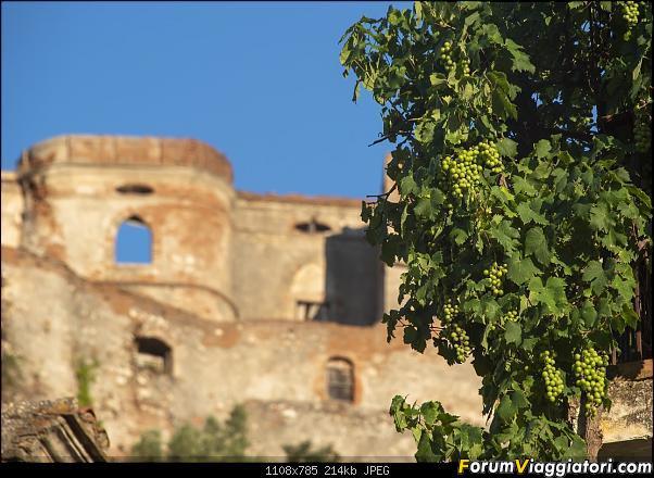 Un'estate tutta italiana: in montagna da sud a nord-dsc_4327.jpg