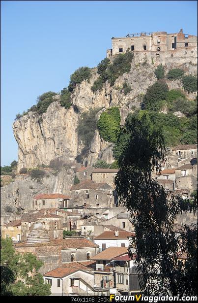 Un'estate tutta italiana: in montagna da sud a nord-dsc_4342.jpg
