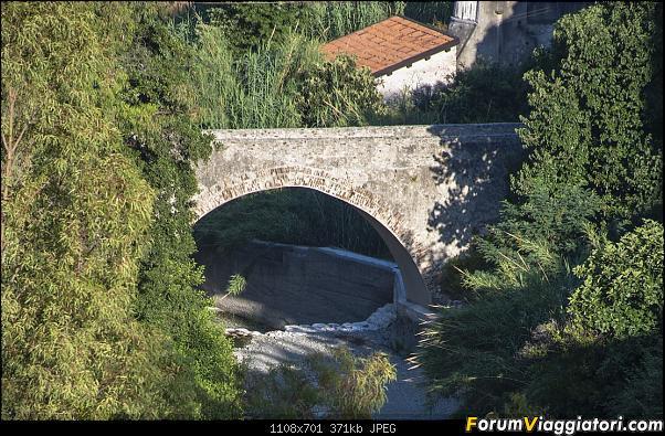 Un'estate tutta italiana: in montagna da sud a nord-dsc_4345.jpg
