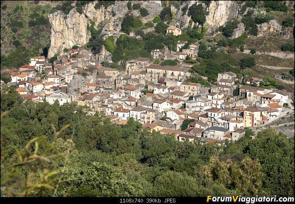 Un'estate tutta italiana: in montagna da sud a nord-dsc_4352.jpg