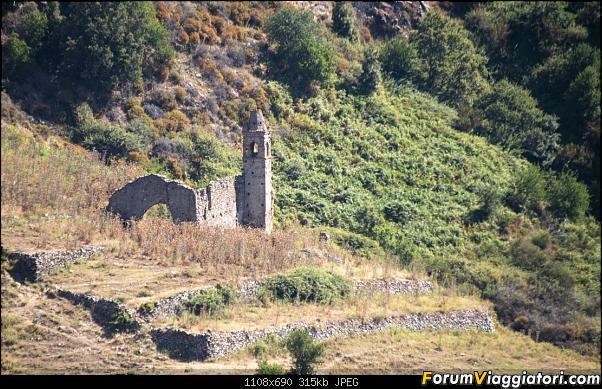 Un'estate tutta italiana: in montagna da sud a nord-dsc_4357.jpg