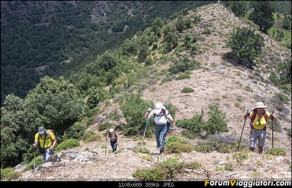 Un'estate tutta italiana: in montagna da sud a nord-dsc_4379.jpg