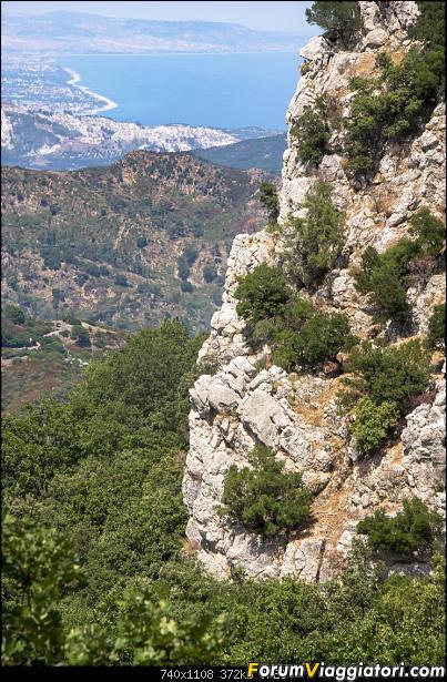 Un'estate tutta italiana: in montagna da sud a nord-dsc_4390.jpg