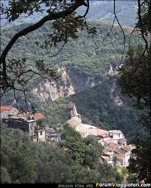 Un'estate tutta italiana: in montagna da sud a nord-dsc_4391.jpg