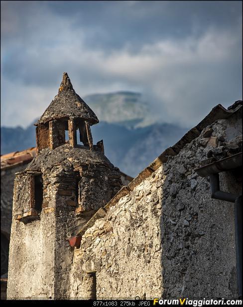Un'estate tutta italiana: in montagna da sud a nord-dsc_4461.jpg