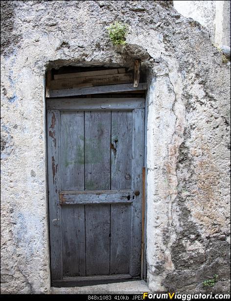 Un'estate tutta italiana: in montagna da sud a nord-dsc_4471.jpg