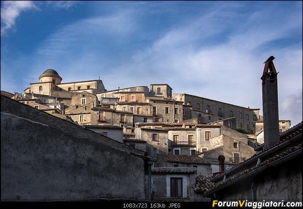 Un'estate tutta italiana: in montagna da sud a nord-dsc_4473.jpg