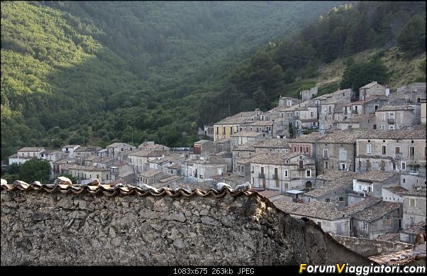 Un'estate tutta italiana: in montagna da sud a nord-dsc_4486.jpg
