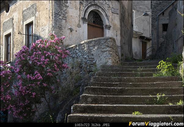 Un'estate tutta italiana: in montagna da sud a nord-dsc_4489.jpg