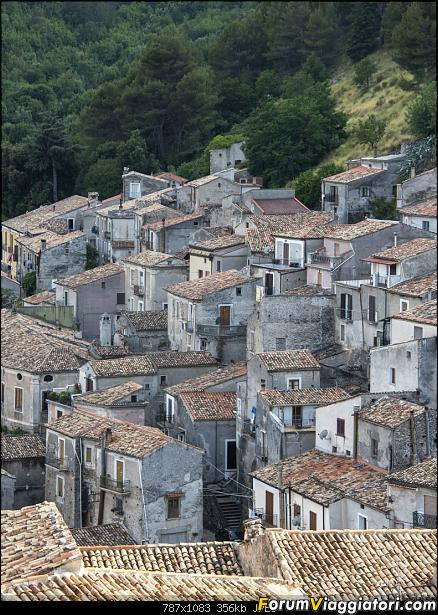 Un'estate tutta italiana: in montagna da sud a nord-dsc_4501.jpg