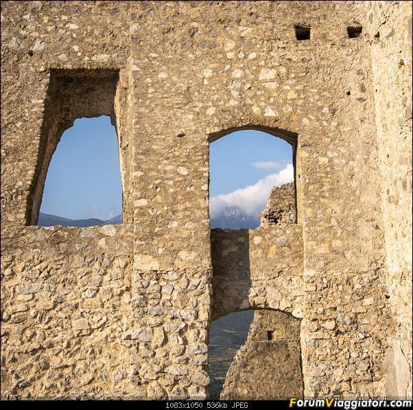 Un'estate tutta italiana: in montagna da sud a nord-dsc_4507.jpg