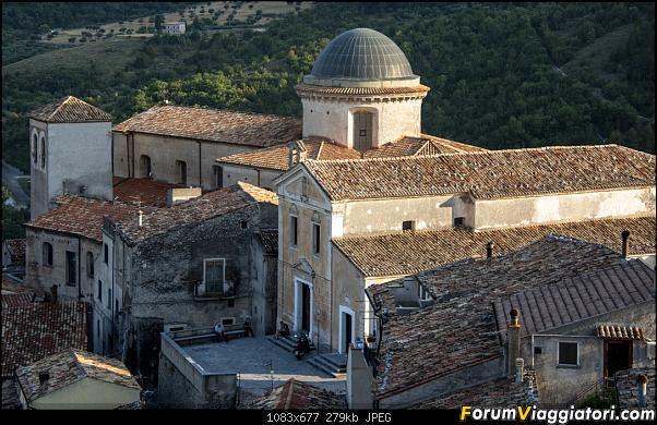 Un'estate tutta italiana: in montagna da sud a nord-dsc_4510.jpg