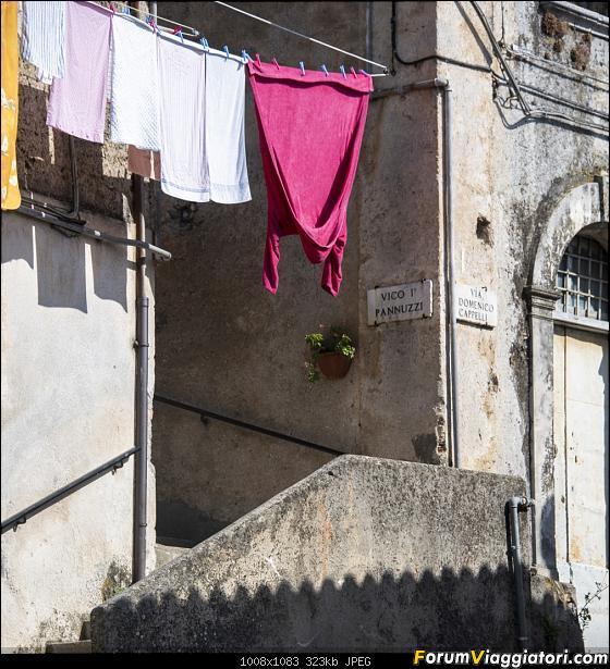 Un'estate tutta italiana: in montagna da sud a nord-dsc_4543.jpg