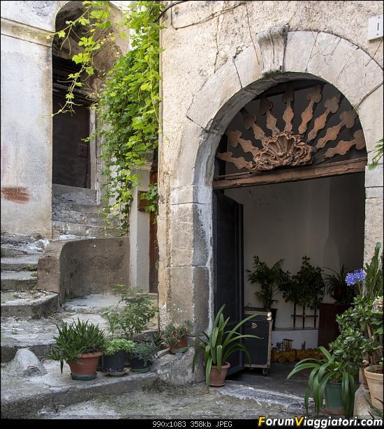 Un'estate tutta italiana: in montagna da sud a nord-dsc_4552.jpg
