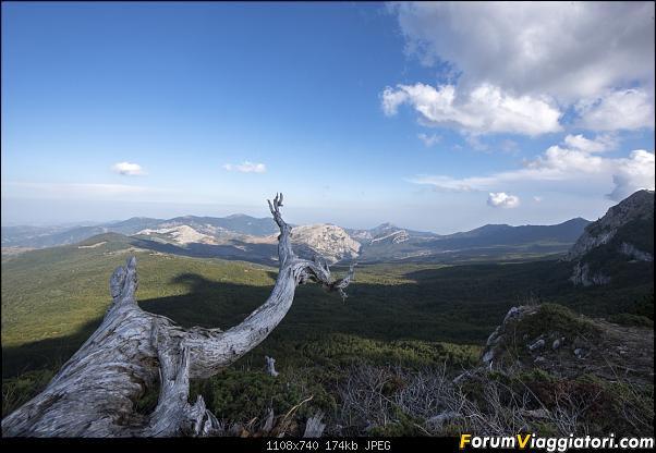 Un'estate tutta italiana: in montagna da sud a nord-dsc_5506.jpg