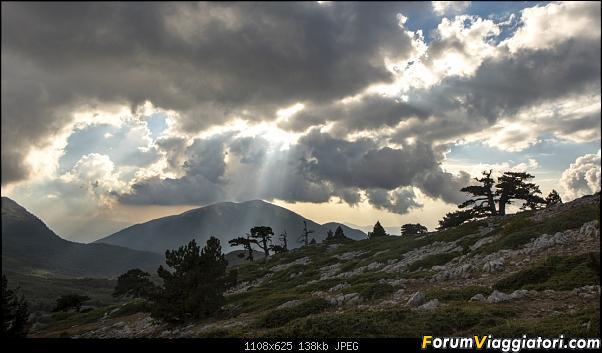 Un'estate tutta italiana: in montagna da sud a nord-dsc_5522.jpg