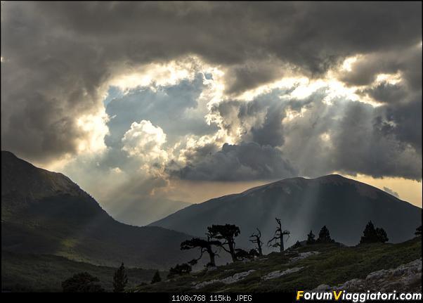 Un'estate tutta italiana: in montagna da sud a nord-dsc_5523.jpg