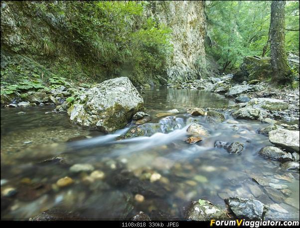 Un'estate tutta italiana: in montagna da sud a nord-dsc_5572.jpg