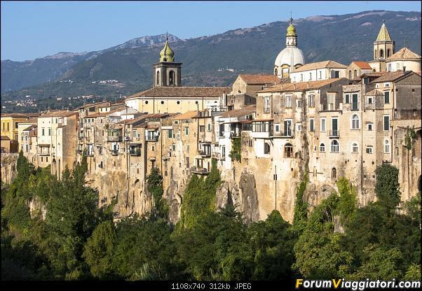 Un'estate tutta italiana: in montagna da sud a nord-dsc_5684.jpg
