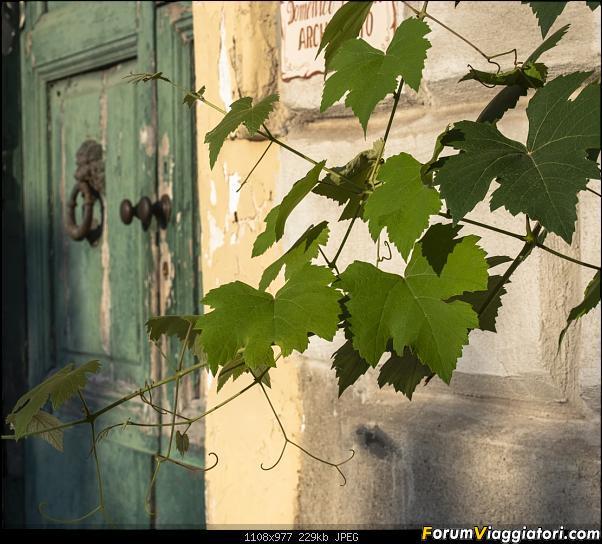 Un'estate tutta italiana: in montagna da sud a nord-dsc_5697.jpg