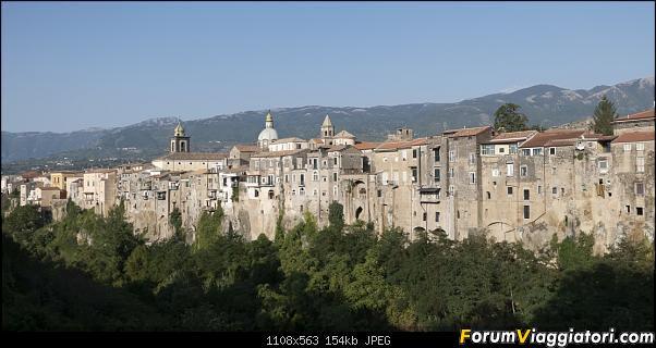 Un'estate tutta italiana: in montagna da sud a nord-l1090354.jpg