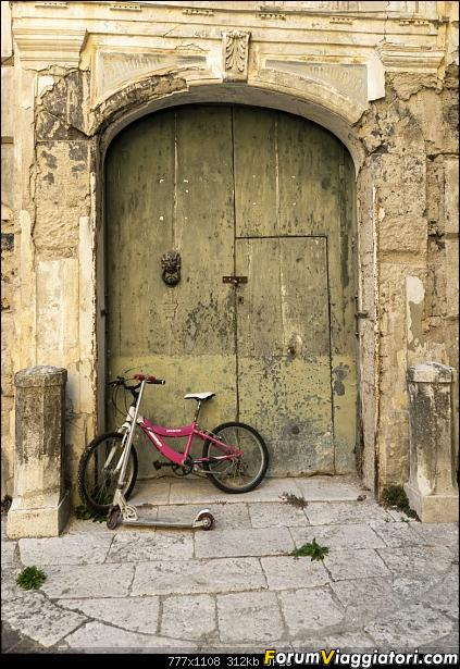 Un'estate tutta italiana: in montagna da sud a nord-l1090357.jpg