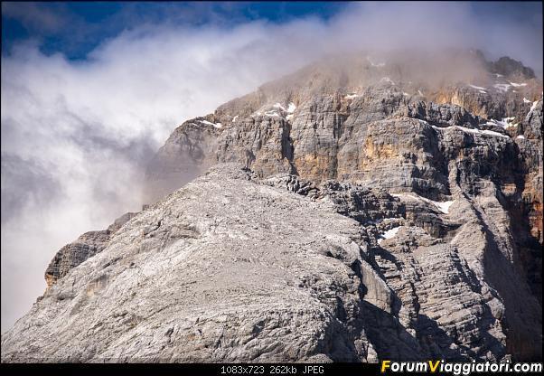 Un'estate tutta italiana, in montagna da sud a nord: il nord-dsc_4571.jpg