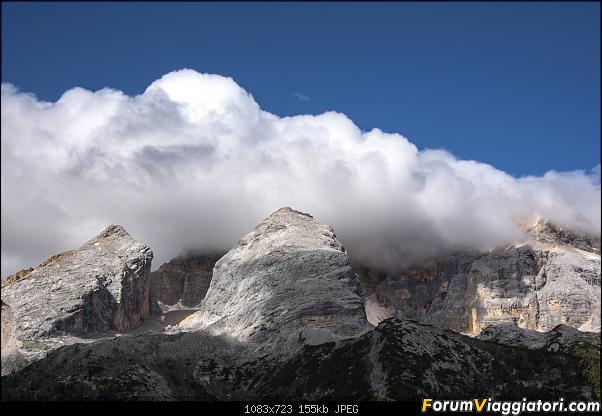 Un'estate tutta italiana, in montagna da sud a nord: il nord-dsc_4581.jpg