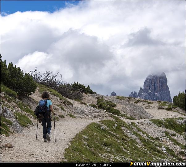 Un'estate tutta italiana, in montagna da sud a nord: il nord-dsc_4591.jpg