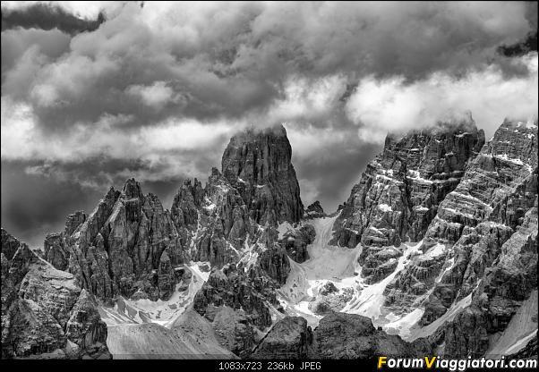 Un'estate tutta italiana, in montagna da sud a nord: il nord-dsc_4594_bn.jpg