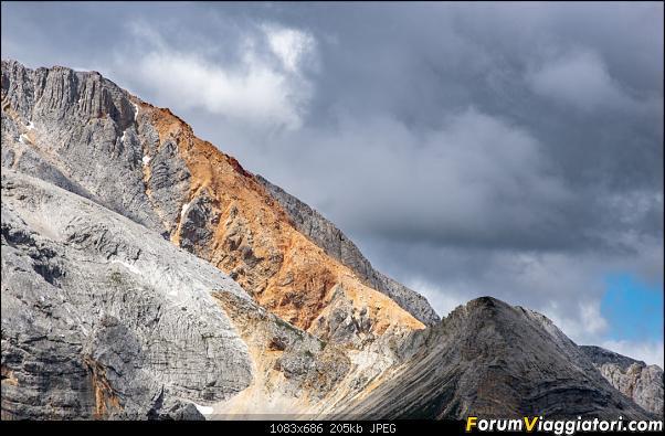 Un'estate tutta italiana, in montagna da sud a nord: il nord-dsc_4596.jpg