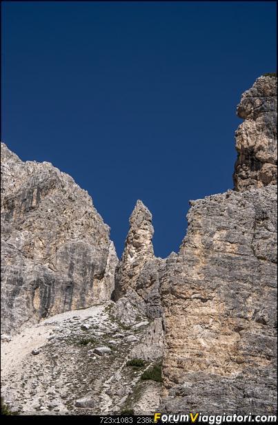 Un'estate tutta italiana, in montagna da sud a nord: il nord-dsc_4613.jpg