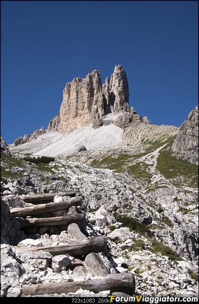 Un'estate tutta italiana, in montagna da sud a nord: il nord-dsc_4616.jpg