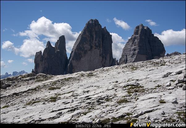 Un'estate tutta italiana, in montagna da sud a nord: il nord-dsc_4618.jpg