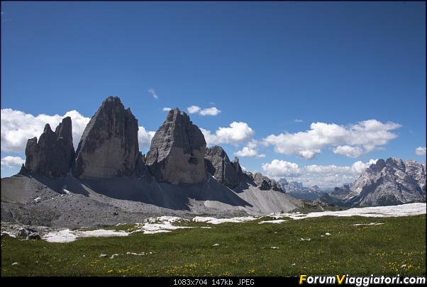 Un'estate tutta italiana, in montagna da sud a nord: il nord-dsc_4620.jpg