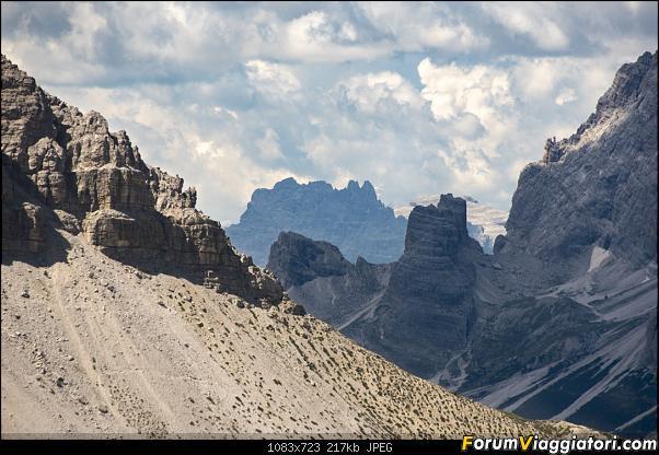 Un'estate tutta italiana, in montagna da sud a nord: il nord-dsc_4624.jpg