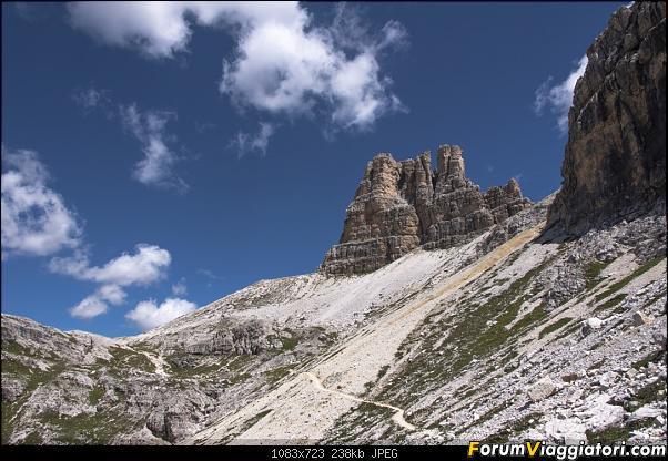 Un'estate tutta italiana, in montagna da sud a nord: il nord-dsc_4626.jpg