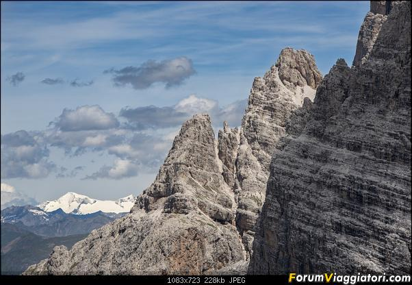 Un'estate tutta italiana, in montagna da sud a nord: il nord-dsc_4631.jpg
