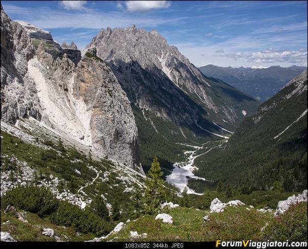 Un'estate tutta italiana, in montagna da sud a nord: il nord-dsc_4633.jpg