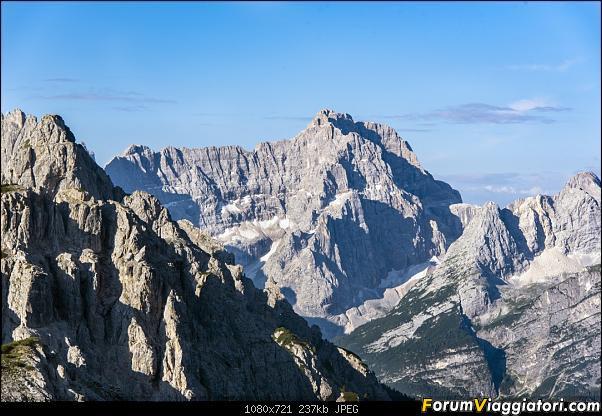 Un'estate tutta italiana, in montagna da sud a nord: il nord-dsc_4682.jpg